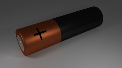battery-1109088_1920
